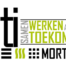 Logo_mortsel