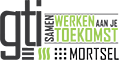 Gti Mortsel Logo