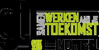 Logo Gti mortsel