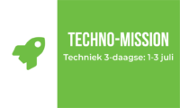 technomission