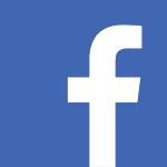 Gti Facebook
